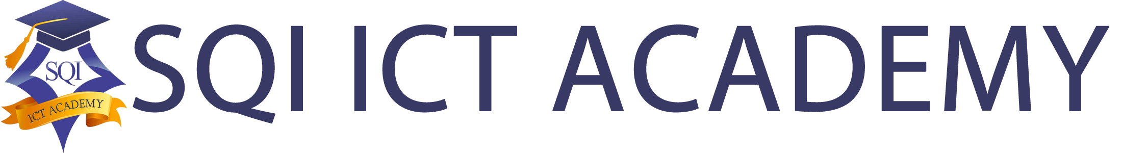 SQI ICT ACADEMY