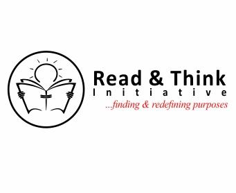 readandthink