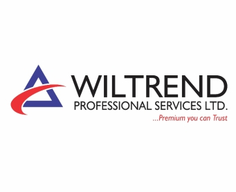 wiltrend